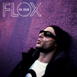 FLOXINDUB1440A - copie