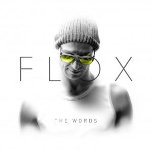 Pochette Flox The Words ok-1 - copie