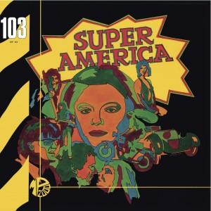 SUPER AMERICA 1440x1440