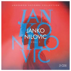 Janko vol1 couv RVB